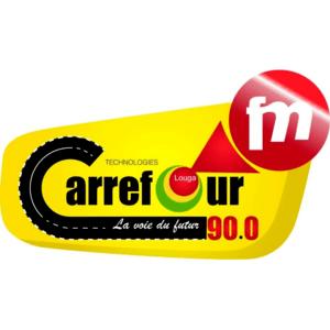 Radio Radio Carrefour FM Louga
