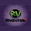 Revolution Fm 107.3