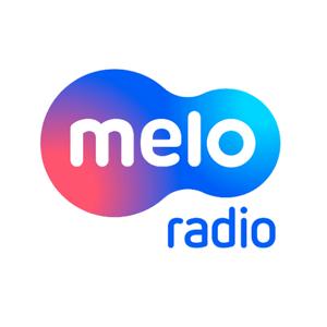 Radio melo radio