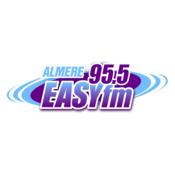 Radio EASY 95.5 FM