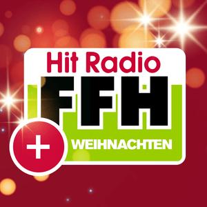 Radio FFH+ WEIHNACHTEN