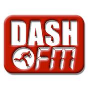 Podcast Dash FM