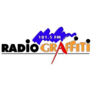 Radio Radio Graffiti