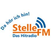 Radio stelle-fm