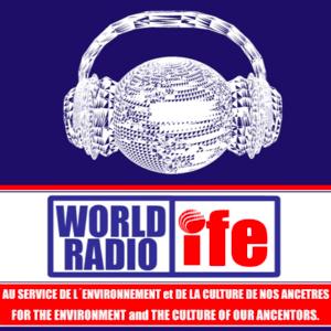 Radio IFE FM
