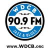 WDCB - 90.0 FM