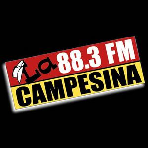 Radio KNAI 88.3 FM - La Network Campesina