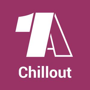 Radio 1A Chillout