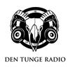 Den Tunge Radio