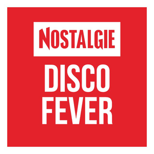 Nostalgie Disco Fever