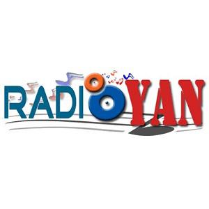 Radio Radio Yan