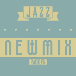 Radio NewMix Radio - Jazz