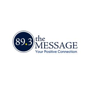 Radio WJKN-FM - The Message 89.3 FM