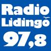 Radio Lidingö 97.8 FM