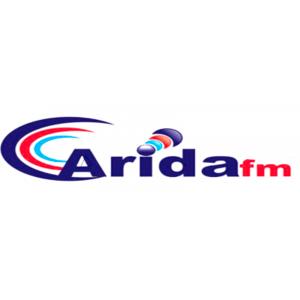 Radio Radio Carida FM