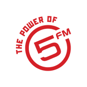 Radio 5FM