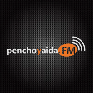 Radio Pencho y Aida FM