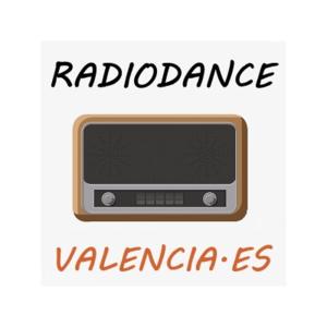 Radio Radio Dance Valencia