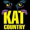 KATM - Cat Country 103.3 FM