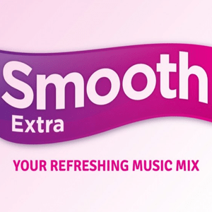 Radio Smooth Extra