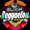 Elixir Reggaeton Party