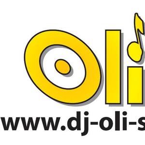 Radio DJolisound