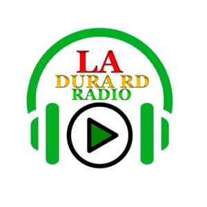 Radio La Dura Radio