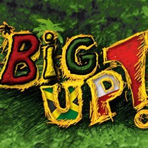 Radio big-up