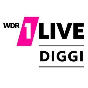 Radio 1LIVE diggi
