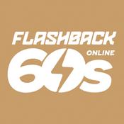 Radio Flashback 60s