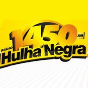 Radio Rádio Hulha Negra 1450 AM
