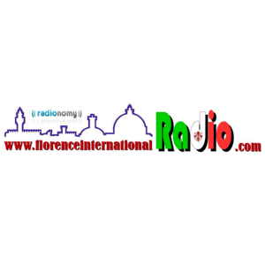 Radio Florence International Radio