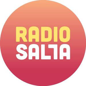Radio Radio Salta