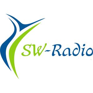 Radio Segenswelle Espanol