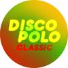 OpenFM - Disco Polo Classic