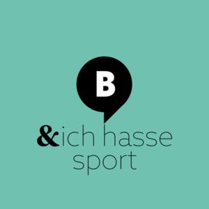 Radio & Ich hasse Sport. Von barba radio
