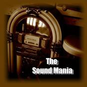 Radio soundmania