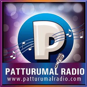 Radio Patturumal Radio