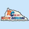 Radio Carrizal