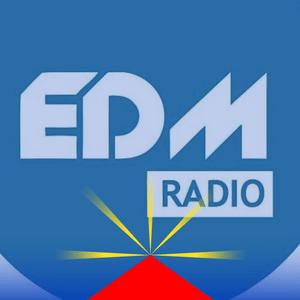 Radio EDMWEB RADIO