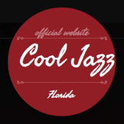 Radio Cool Jazz Florida