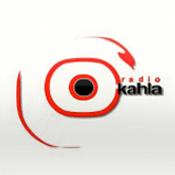 Radio Radio Kahla