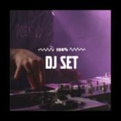 Radio 100% DJ Set - Radios 100FM