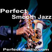 Radio Perfect Smooth Jazz & Soft Soul