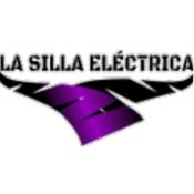 Radio La Silla Eléctrica