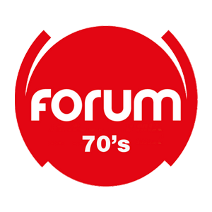 Radio Forum - 70's