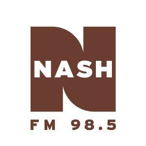 Radio WOMG 98.5 FM