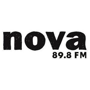 Radio Nova Lyon