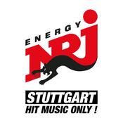 Radio ENERGY Stuttgart