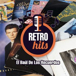 Radio Retro Hits Classic Radio